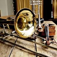 Elixir Instruments